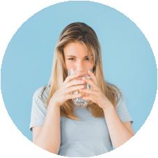 Agua Alcalina Alkanatur - Sistema Inmunológico
