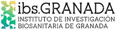 Instituto de Investigación Biosanitaria Granada
