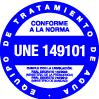 Certificación UNE 1409101 Alkanatur